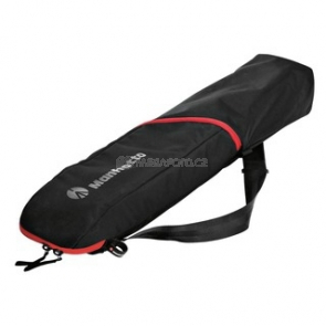 Manfrotto LBAG90 equipment case
