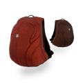 Tašky, batohy, púzdra, kufre