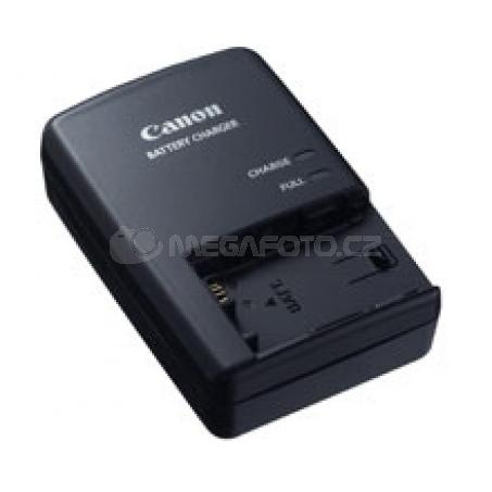 Canon CG-800E