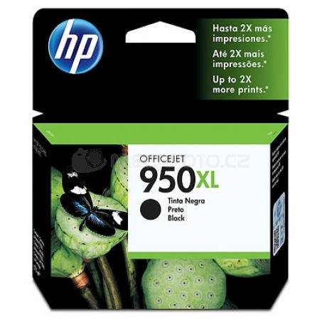 HP 950XL Officejet (CN045AE)