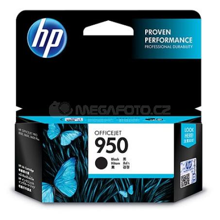 HP 950 Officejet (CN049AE)