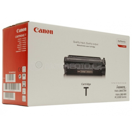 Canon Toner CRG-T