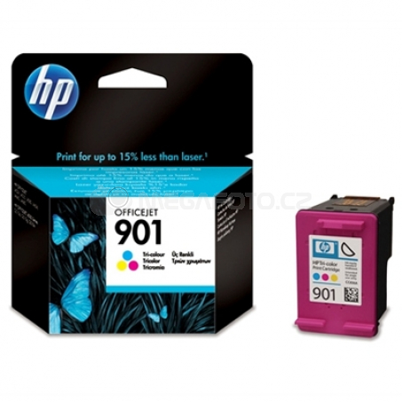 HP 901 CC656AE