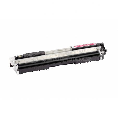 Canon Toner Cartridge 729 M magenta