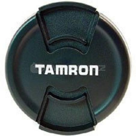 Tamron  Lens Cap CP72
