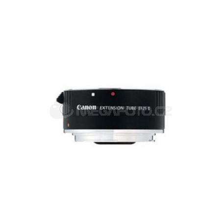 Canon Ring EF 25 II f EOS