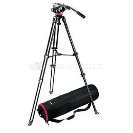Manfrotto MVK 502 AM