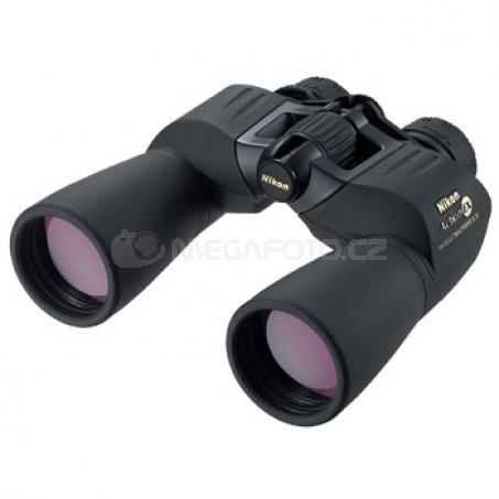 Nikon 16x50CF Action EX
