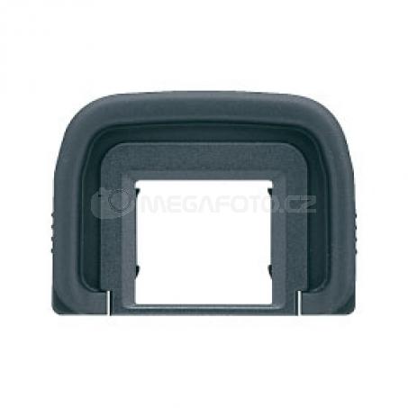 Canon Dioptric Adjustment Lens Eg (+2)