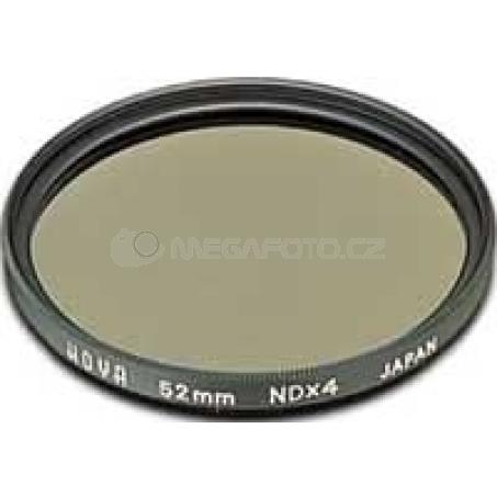 Hoya ND4 49 mm
