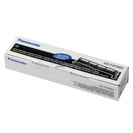 Panasonic KX-FAT88X