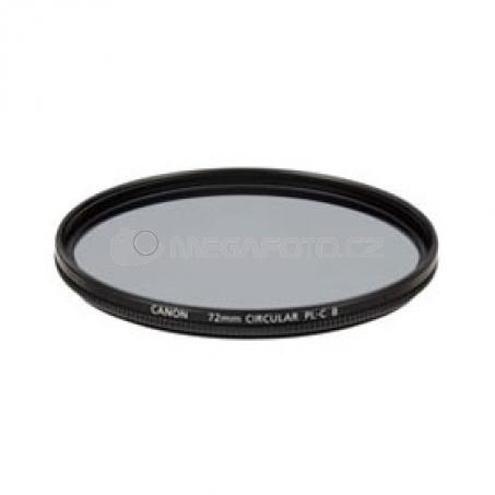 Canon PL-C B 82mm