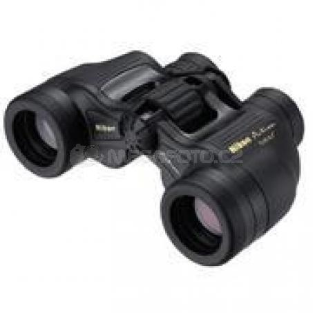 Nikon 7x35CF Action EX