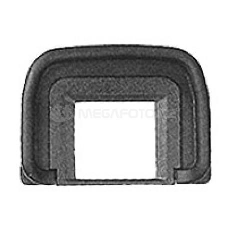 Canon EB0 Dioptric Lens 0