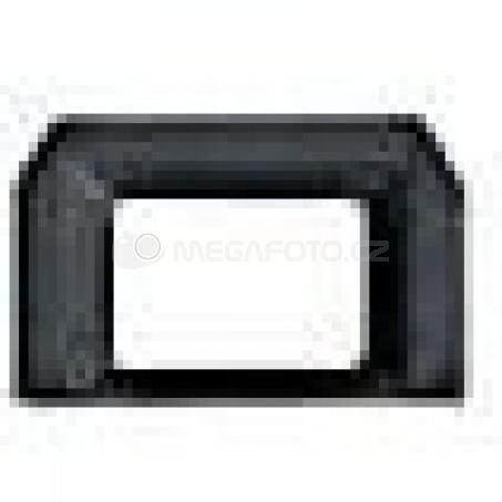 Canon EB+1.5 Dioptric Lens +1.5