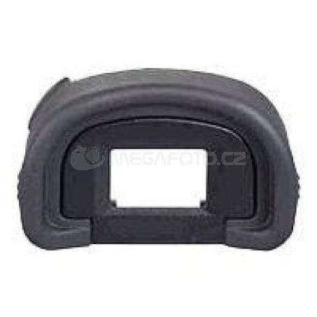 Canon Eye Cup Ec-II
