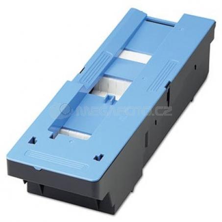 Canon MC-08 Maintenance Cartridge for imagePROGRAF IPF9000