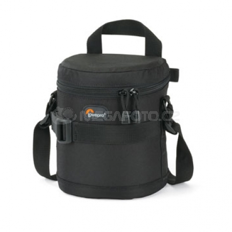 Lowepro 36305 equipment case