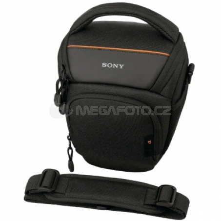 Sony LCS-AMB