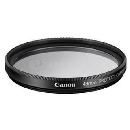 Canon Lens Hood EW-43