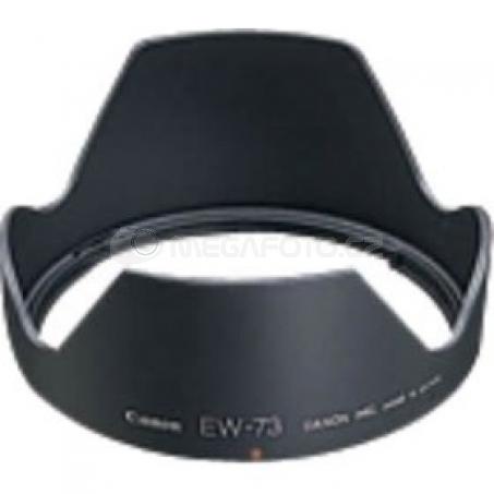 Canon Lens Hood EW-73II