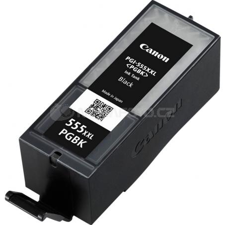 Canon PGI-555PGBK XXL