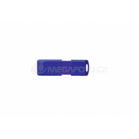 Verbatim Store n Go V3 MAX USB 3.0  32GB