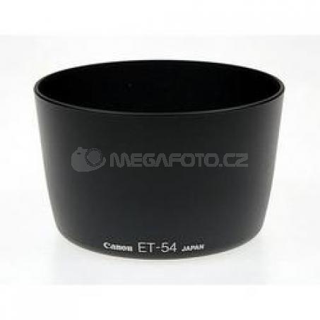 Canon ET-54II