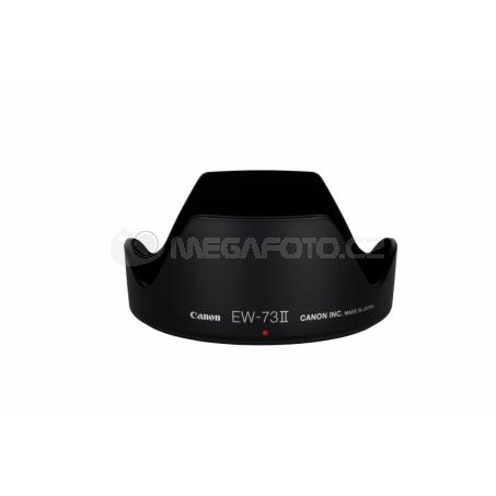 Canon EW-73II