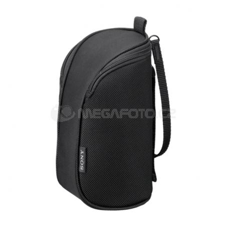 Sony LCS-BBJ black