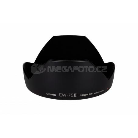 Canon EW-75II