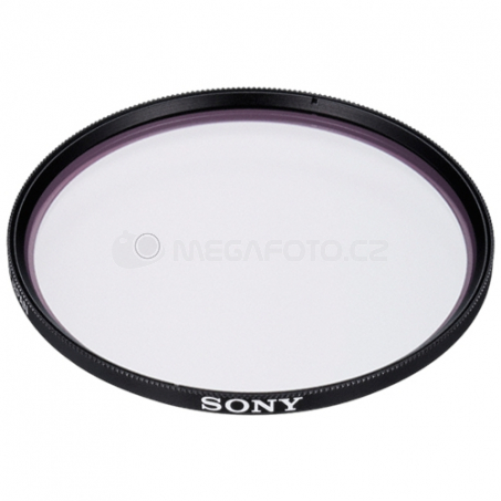 Sony Protector 77 mm [VF-77MPAM]