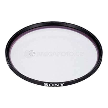 Sony Protector 62 mm [VF-62MPAM]