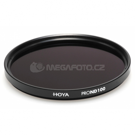 Hoya PRO ND 100x 49 mm