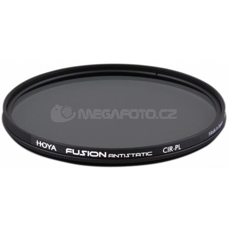 Hoya Fusion Pol Circular 37 mm