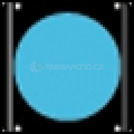 Cokin A162 Polacolor Blue