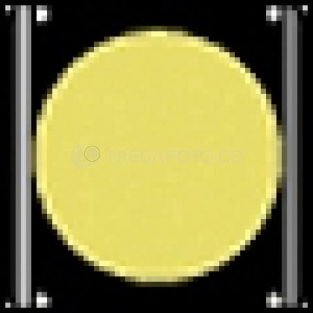 Cokin P163 Polacolor Yellow