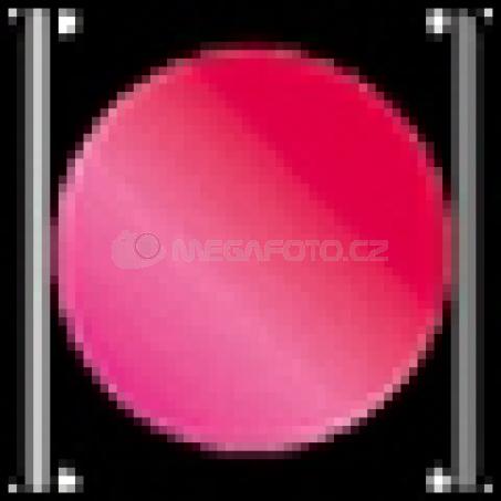 Cokin A172 Varicolor Pink/Orange