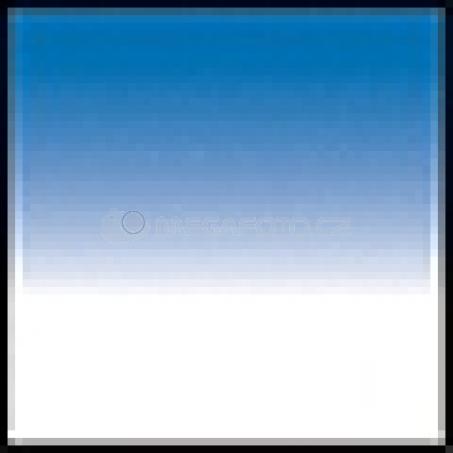 Cokin A123S Gradual Blue B2
