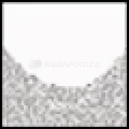 Cokin P148 Wedding 1 White