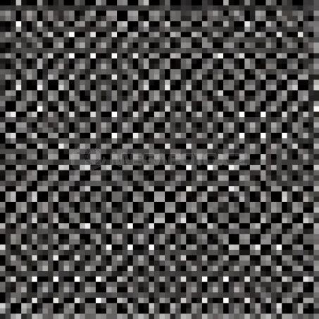 Cokin P142 Net Filter 1 White