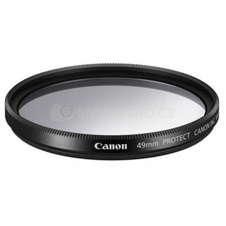 Canon Protector 49 mm