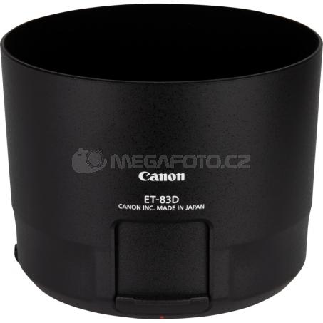 Canon ET-83D