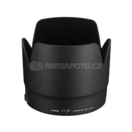 Canon ET-87