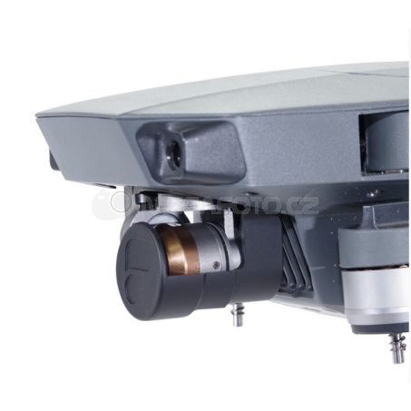PolarPro Gimbal Lock for DJI Mavic Pro [MVC-GLOCK]