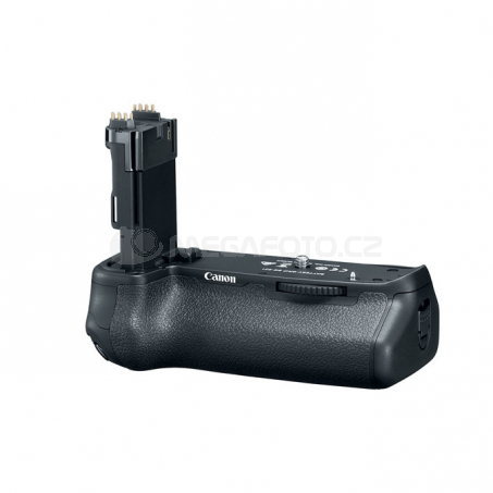 Canon BG-E21 [2130C001]
