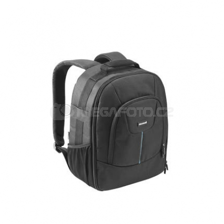 Cullmann Panama BackPack 400 black [93784]