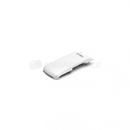 DJI Snap On Cover white P6 for RYZE TELLO [CP.PT.00000227.01]
