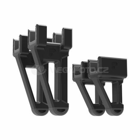 PolarPro Leg Extensions for DJI Mavic Air [AR-LG]