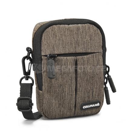 Cullmann Malaga Compact 200 brown [90201]